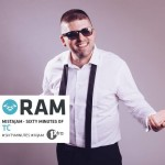 TC Mix for RAM Records – MistaJam's Show