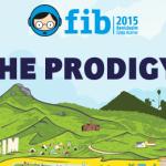 FIB 2015 anuncia a su primer cabeza de cartel: The Prodigy