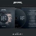 Dub Elements – Experiments (Album Teaser)