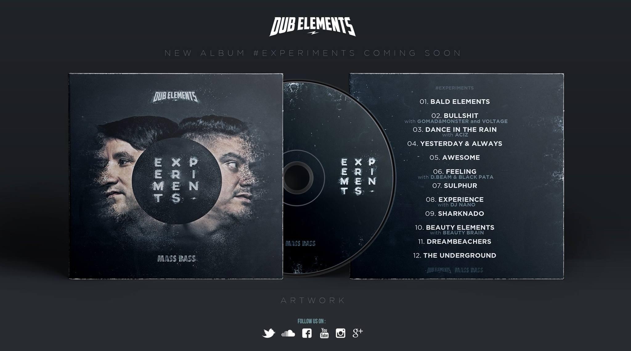 dub elements - experiments_NRFmagazine