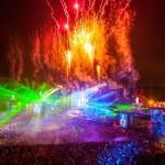 Tomorrowland anuncia su primera confirmación para la edición de 2015