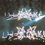 DJ Snake nos muestra sus colaboraciones junto a Major Lazer y Skrillex