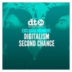 "Digitalism presenta su nuevo track ""Second Chance"""