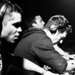 Dirtyphonics & ƱZ Ft. Trinidad Jame$ – Hustle Hard
