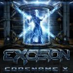 EXCISION publica su nuevo álbum, 'Condename X'