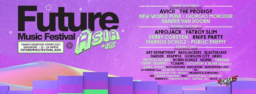 Future Music Festival Asia 2015_NRFmagazine