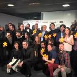 Premios Fest 2014: GANADORES