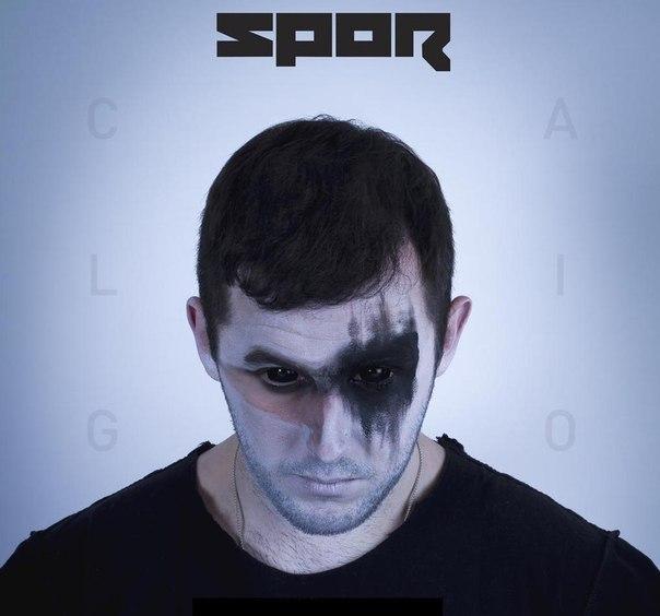 Spor - As I Need You_nrfmagazine
