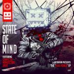 State Of Mind presentan 'Full Force', primer corte de su nuevo EP