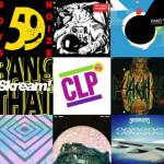 Boysnoize Records cumple 10 años y lo celebra por todo lo alto