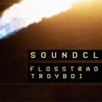 Flosstradamus & TroyBoi – Soundclash