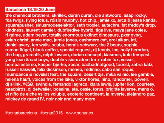 sonar_barcelona_amplia_cartel_nrfmagazine