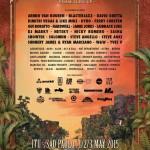 Tomorrowland Brasil desvela su primera fase de artistas