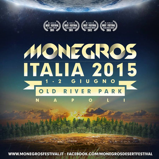 Monegros Italia_NRFmagazine