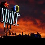 Space Ibiza: residencias 2015