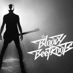 The Bloody Beetroots anuncia las fechas de SBCR & Friends Parties