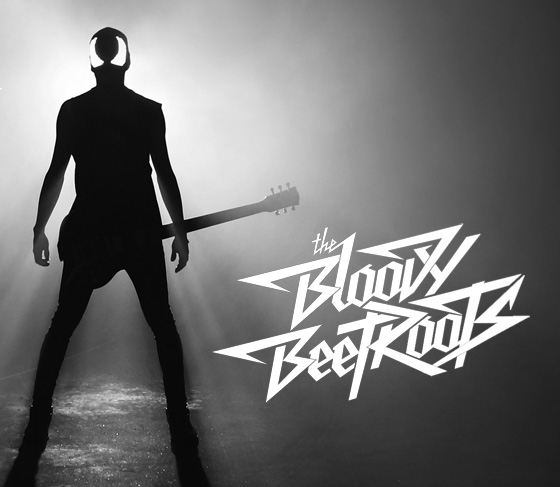 The Bloody Beetroots SBCR & Friends Party_NRFmagazine