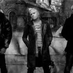 The Prodigy – Ibiza ft. Sleaford Mods