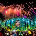 Tomorrowland cierra los lineup de Cocoon Vinyl Stage, Family and the Friends y Ketaloco