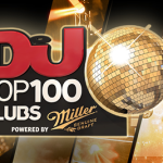 TOP 100 Clubs Dj Mag 2015