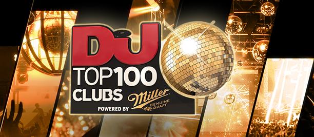 Top100Clubsnrfmagazine