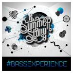 El BASS llega a A Summer Story