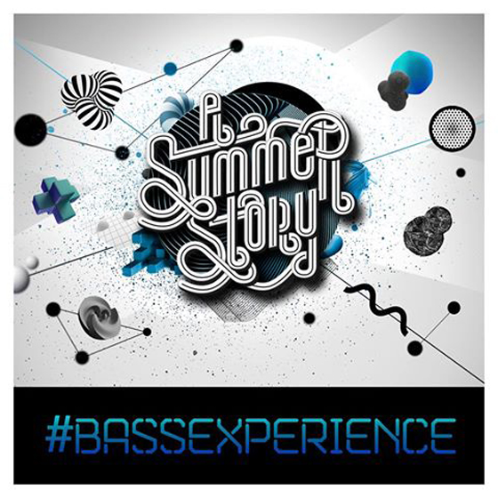 A Summer Story BassExperience_NRFmagazine