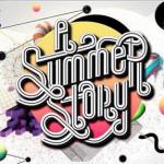 Más de una treintena de nombres aterrizan en A Summer Story