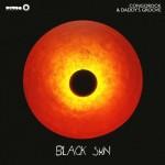 Congorock y Daddys Groove – Black Sun