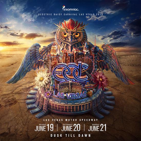 EDC Las Vegas 2015 official trailer_NRFmagazine