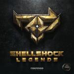 Firepower Records – Shell Shock Legends Compilation