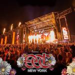 Sesiones EDC New York 2015