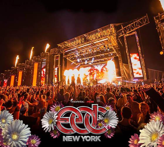 Sesiones EDC New York 2015_NRFmagazine
