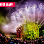 Sesiones Mysteryland USA 2015
