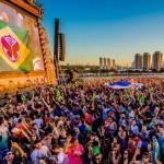Sigue en directo Tomorrowland Brasil