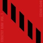 "Boys Noize – ""Strictly Raw"" Vol.1"