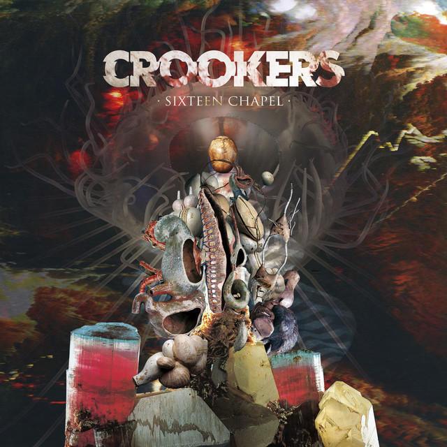 Crookers - Sixteen Chapel_nrfmagazine