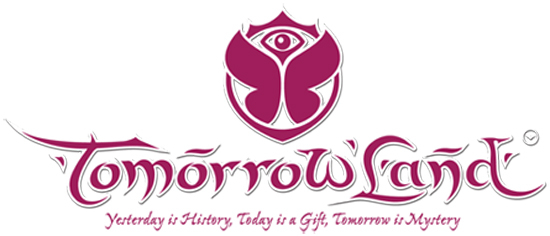 Logo-tomorrowland_NRFmagazine