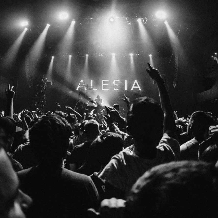 OG Maco - U Guessed It (ALESIA X EPROM Remix)_nrfmagazine