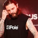 Oscar Mulero cancela su actuación en 4EVERY1 Festival