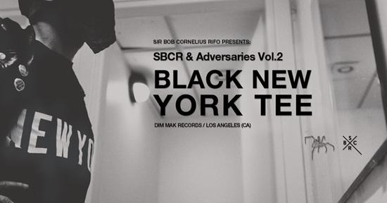 SBCR-Black-New-York-Tee_NRFmagazine