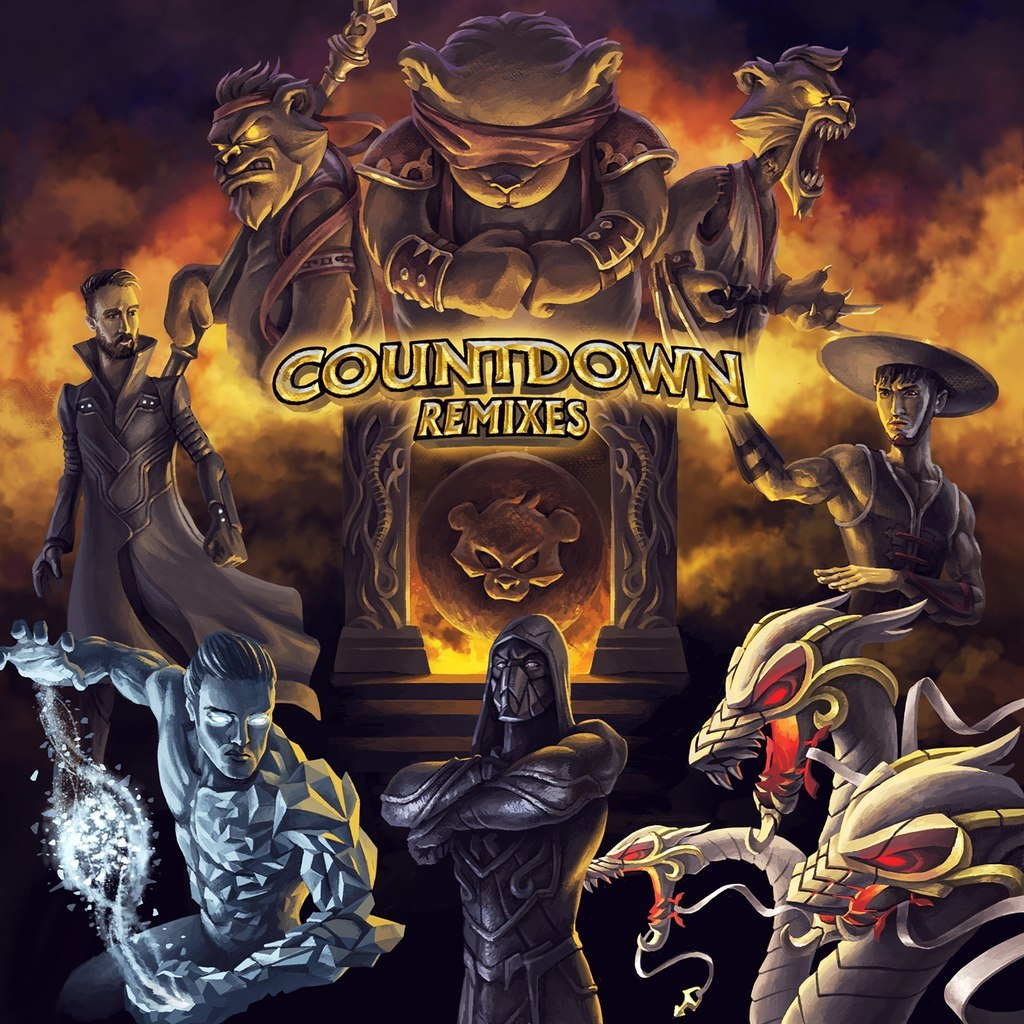 Teddy-Killerz-Countdown-Remixes-EP_nrfmagazine
