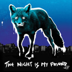 "The Prodigy vuelve a la carga con ""The Night Is My Friend"""