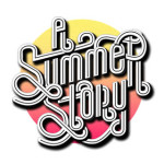 Crónica A Summer Story 2015