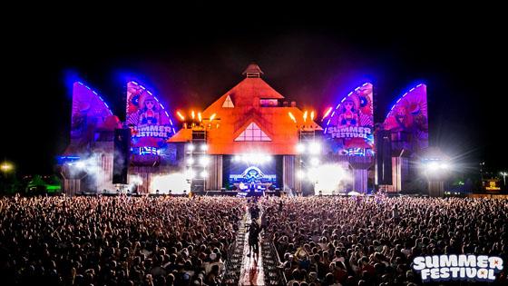 Summerfestival 2015 sesiones_NRFmagazine