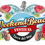 Weekend Beach Festival desvela los horarios de su 2ª edición
