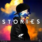 """Avicii anuncia la fecha de lanzamiento de su nuevo álbum, """"Stories"""""""