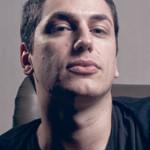 Dreambeach 2015: Entrevista a Dosem