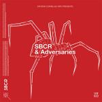 SBCR & Adversaries Vol.2 EP