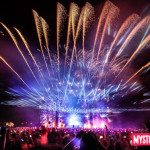 Aftermovie Mysteryland NL 2015_NRFmagazine